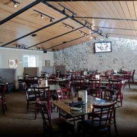 redhawk-grille-interior-photo5